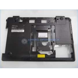 PLASTURGIE samsung NP300e5A-s06FR