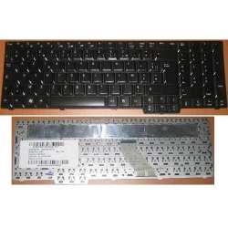 Clavier ACER ASPIRE 7000