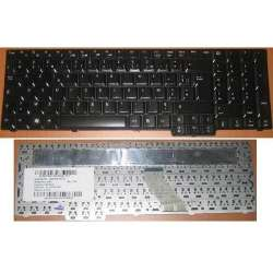 Clavier ACER ASPIRE 7000