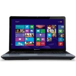 Packard Bell EasyNote LE