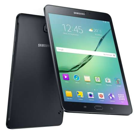 Tablette Samsung galaxy tab S2