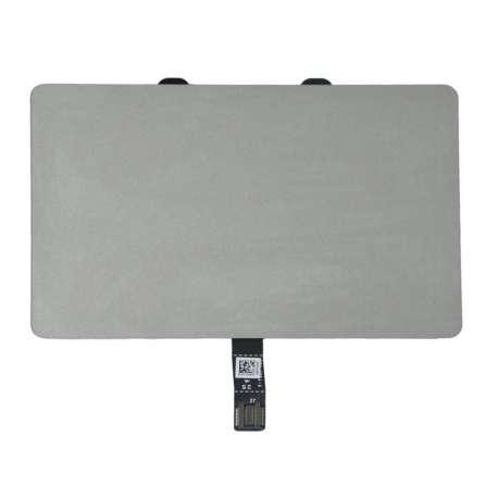 Trackpad Macbook Pro 13 A1278