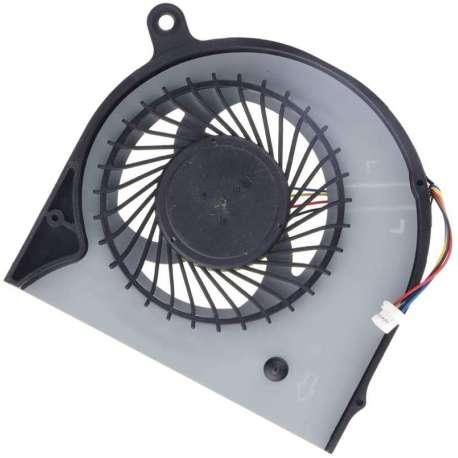 VentiloAcer Aspire VN7-791