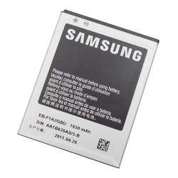 Batterie d'Origine Samsung S2
