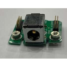 Power Jack Board FOR Asus G750JW-BBI7N05