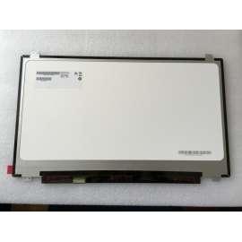 DALLE ECRAN LCD 17.3