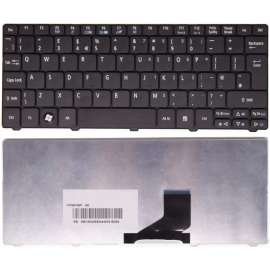 Clavier ACER 532H