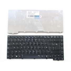 Clavier ACER 4710