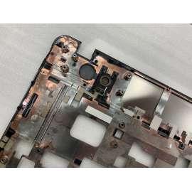 Top Case Superieur TOSHIBA Satellite P850