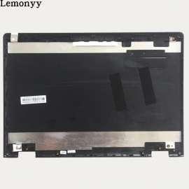 TOP COVER LCD Lenovo Yoga 500-14