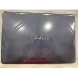 LCD COVER ASUS  K401