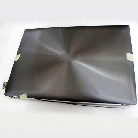 "Ecran ordinateur portable complet 13,3"" Asus UX31E"
