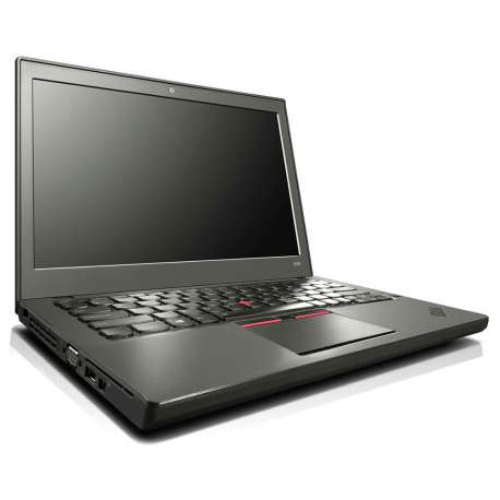 Ordinaeur Lenovo X250
