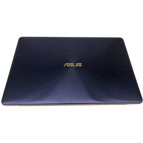 ECRAN LCD COMPLET ASUS Zenbook UX490