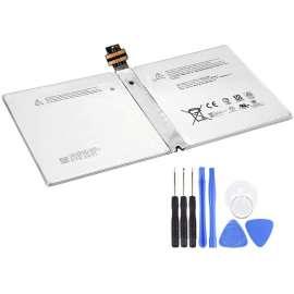 Batterie Microsoft Surface Pro 4
