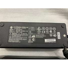 Chargeur Hp 120W 6.5 A Origine