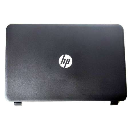 PLASTURGIE LCD HP 15G