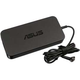 Chargeur Asus 120W