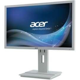 ECRAN Acer 24P