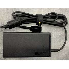 Chargeur Samsung PA-1650-80