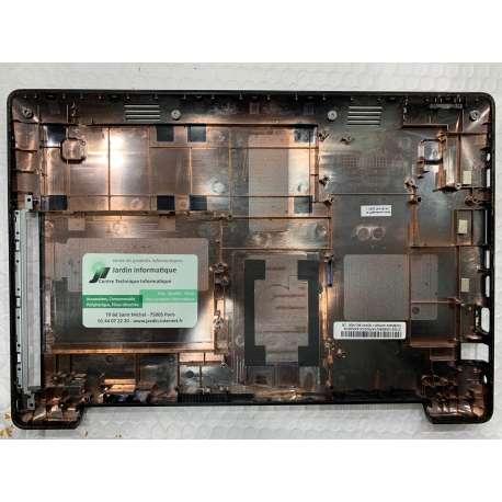 PLASTURGIE ASUS X453M