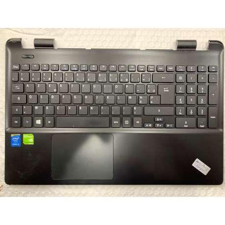 Palmrest Acer Aspire E 15 E5-572G