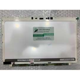Ecran LCD pour HP Spectre XT Pro 13