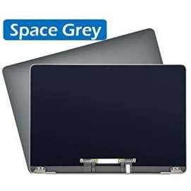 ECRAN COMPLET Macbook AIR A1932