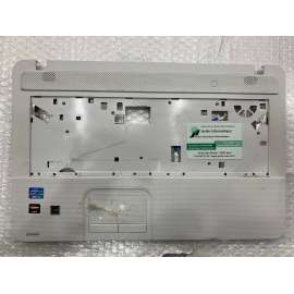 Palmrest Toshiba C875