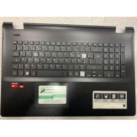 Palmrest Acer Aspire E17