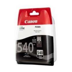 Canon PIXMA 540 Noir