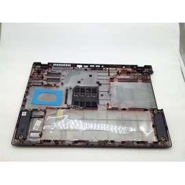 BACK COVER Packard Bell ENTF71BM AP16G000800