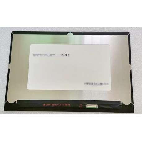 Ecran tactile LCD Acer Swift 5 SF514-55T
