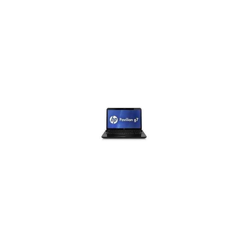 Ordinateur portable hp pavilion g7 2265sf bon etat - Batterie ordinateur portable hp pavilion g7 ...