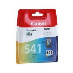 Canon PIXMA 541 Couleur