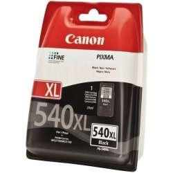 Canon PIXMA 540 XL Noir