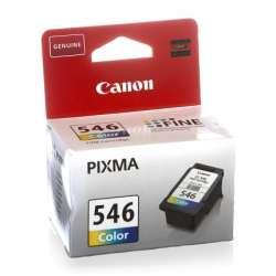 Canon PIXMA 546 Couleur