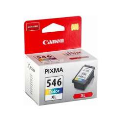 Canon PIXMA 546 XL Couleur