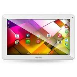 ARCHOS 90 Copper 4 GB