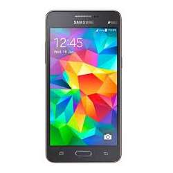 Samsung Galaxy Grand Prime Gray