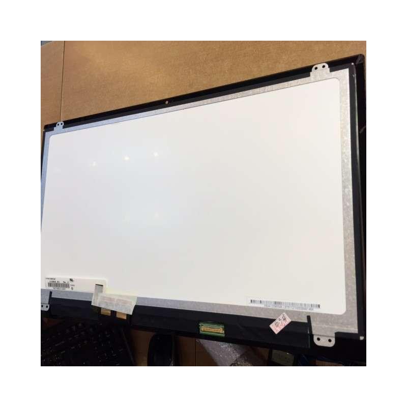 ecran tactile ordinateur portable led 15 6 acer v5 531p jardin internet. Black Bedroom Furniture Sets. Home Design Ideas