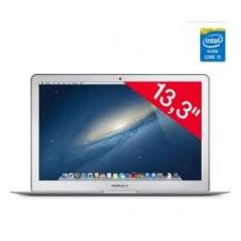 MACBOOK ARI 13