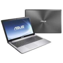 ASUS R510LC-XX084H