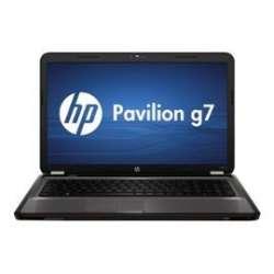 PAVILION G7-1314SF