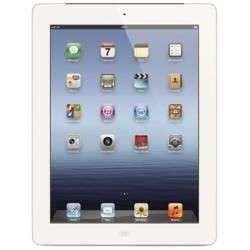 IPAD 3  WIFI 32GB- BLANC