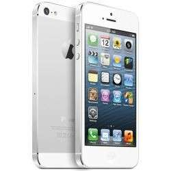 IPHONE 5G 32GB  BLANC