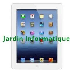 Ipad 2 32Go Cellular 3G