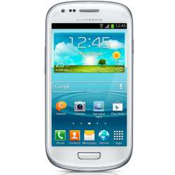 Samsung GALAXY S III Mini - Android Phone