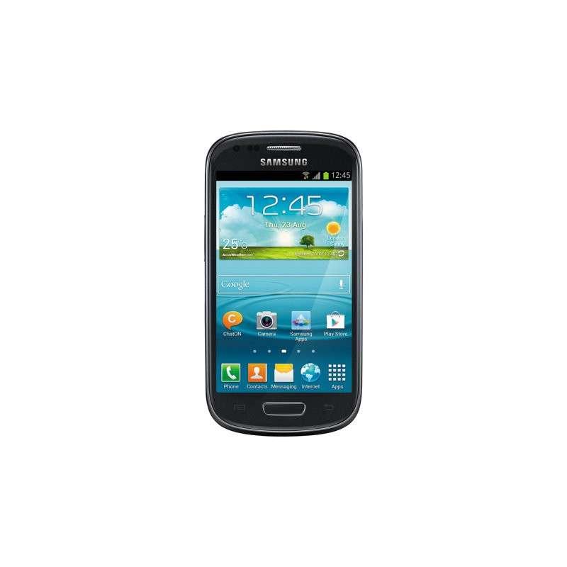 Samsung galaxy mini 2 обновление - hanoverfire.org