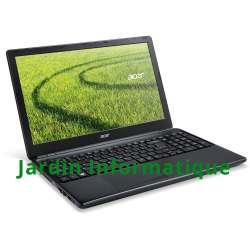 Acer E1-570-33214G50MNKK